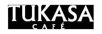 tukasa-logo